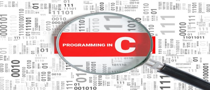 C Training Classes in Nagpur-Gradient Infotech