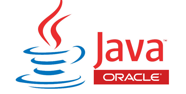 advance java classes in nagpur-Gradient Infotech