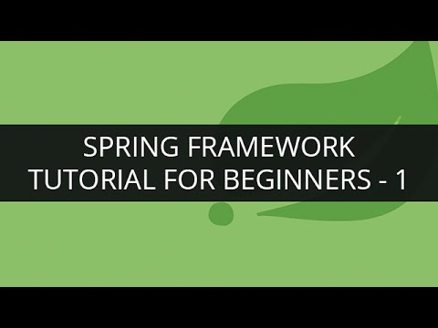 spring framework classes in nagpur-Gradient Infotech